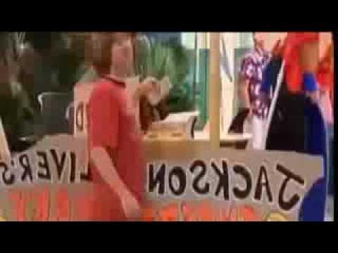 Hannah Montana 2 Epis 10 Achy Jakey Heart 2