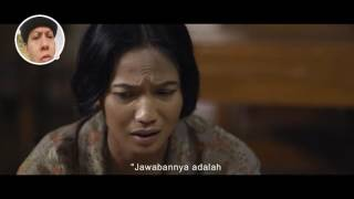 Nonton Mars   Mimpi Ananda Raih Semesta   Reaction   Review  7 Film Subtitle Indonesia Streaming Movie Download