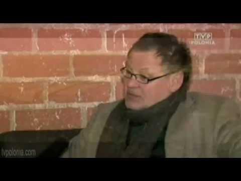 JANUSZ KAMINSKI - NOMINOWANY DO OSKARA