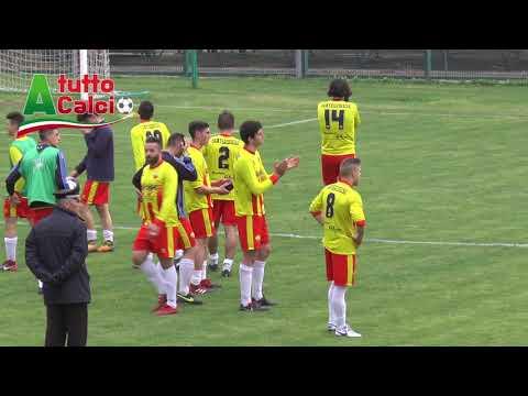 Finale play off. Castelnuovo-N. Santegidiese…