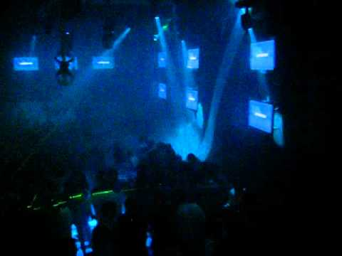 DJ MIGRAINE @ GOT MUSTACHE! by VIU NIGHTCLUB 15 SEPTIEMBRE 2012 (2)