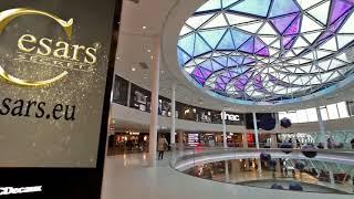 Cesars Secrets Shopping Center UK