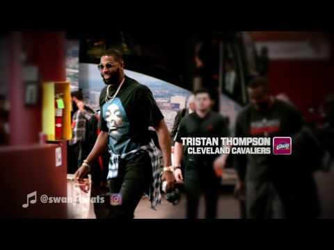 NBA FASHION 27