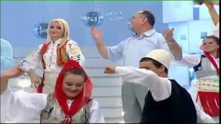 Mahmut Ferati&Meda
