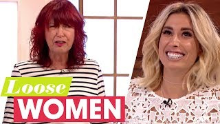 Subscribe now for more! http://bit.ly/1VGTPwA Janet thinks school proms are just a huge waste of money, but Coleen loved seeing her daughter go off to hers and Stacey was even crowned prom queen! From series 21, broadcast on 11/07/2017Like, follow and subscribe to Loose Women!Website: http://bit.ly/1EDGFp5YouTube: http://bit.ly/1C7hxMyFacebook: http://on.fb.me/1KXmWdcTwitter: http://bit.ly/1Bxfxtshttp://www.itv.comhttp://www.stv.tv