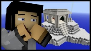 """The Altered Adventure: Ep11 """"The Last Warning"""""""