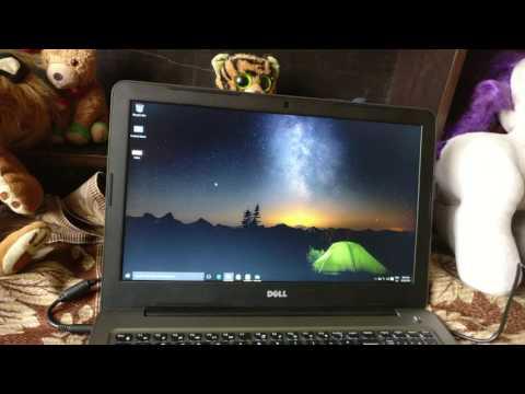 , title : '7th gen, i7 processor, Dell, 7th generation, dell laptop.'