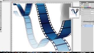 Umh2006 2012-13 Lec006 Photoshop Básico (I)