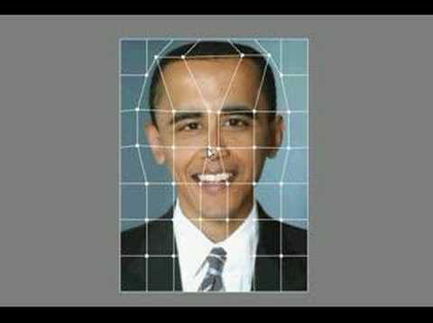 warp photo software