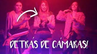 Video DETRÁS DE CÁMARAS Roast CALLE Y POCHÉ! - Pauvlogs MP3, 3GP, MP4, WEBM, AVI, FLV Juli 2019