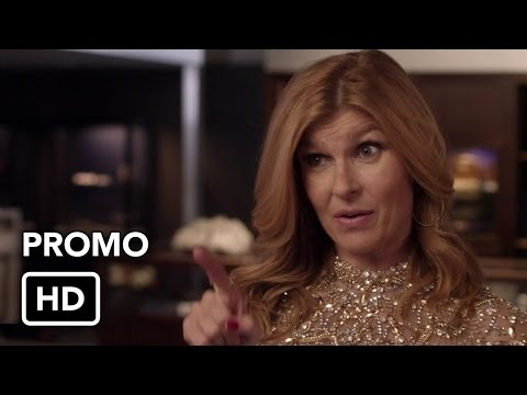 Nashville 3.04 (Preview)