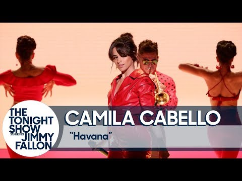 gratis download video - Camila-Cabello-Havana