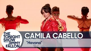 Video Camila Cabello: Havana MP3, 3GP, MP4, WEBM, AVI, FLV Juli 2018