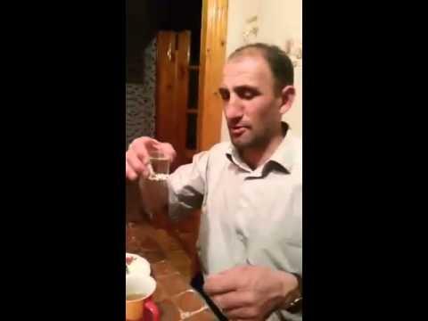 Super Azeri Prikol Yeni 2014  wap.gecemiz.az