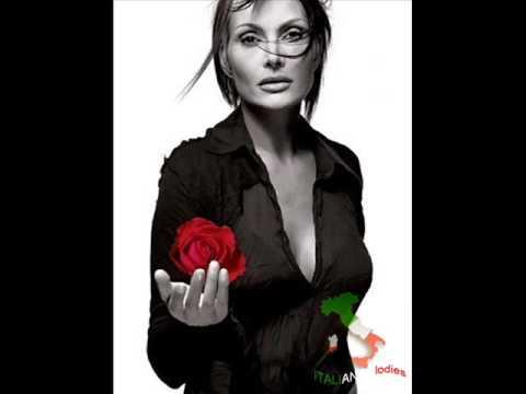 , title : 'Anna Oxa - Donna con te'
