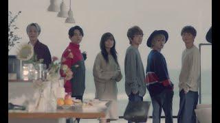 AAA/「笑顔のループ」MusicVideo