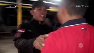Video Mengaku Keluarga Polisi, Pria ini Mengemudi Secara Arogan MP3, 3GP, MP4, WEBM, AVI, FLV Januari 2019