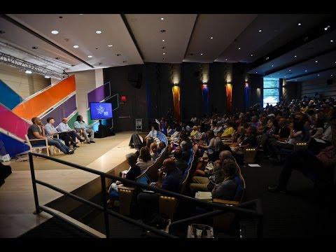 Aspen Ideas Festival Deep Dive: Criminal Justice & Prison Reform