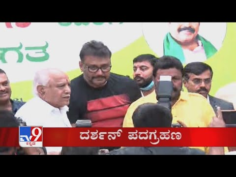 TV9 Kannada Headlines @ 5 PM (5-3-2021)