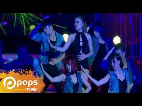 Minishow Em Không Thể Quên - Châu Ngọc Tiên ft Châu Ngọc Linh - Phần 2