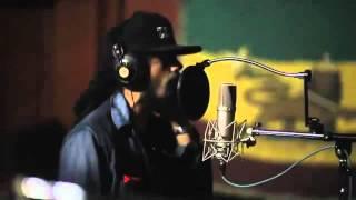 Stephen Marley feat. Damian Marley -- Buju Banton   JAH ARMY (DJ Res Q)