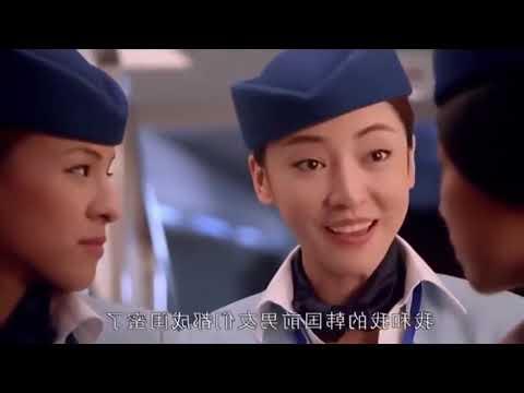 Phim Hành Động Xã Hội Đen   Tiếp Viên Khiêu Gợi   Thuyết Minh   Viva Style - Thời lượng: 1 giờ, 14 phút.