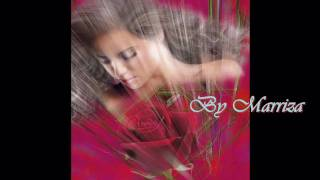 By Marriza end Celine Dion - Love you more video