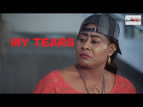 MY TEARS Season 1 - 2021 LATEST NIGERIAN NOLLYWOOD MOVIES | 2021 NEW MOVIE | NOLLYWOOD MOVIES 2021