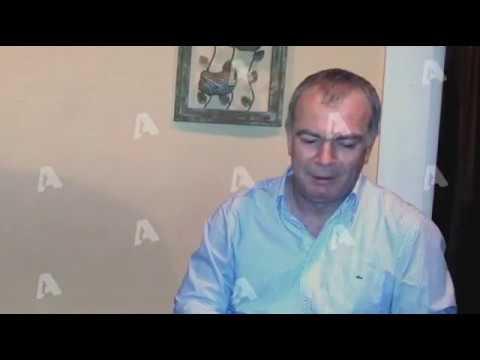 Video - Μυστήριο με την εξαφάνιση επιχειρηματία στο Ίλιον