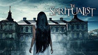 Nonton Spiritualist  2017    Official Trailer Film Subtitle Indonesia Streaming Movie Download