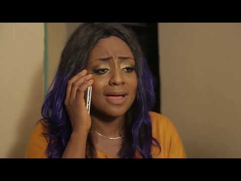 SHADOWS OF LOVE - NIGERIAN NOLLYWOOD MOVIES EPISODE TWO