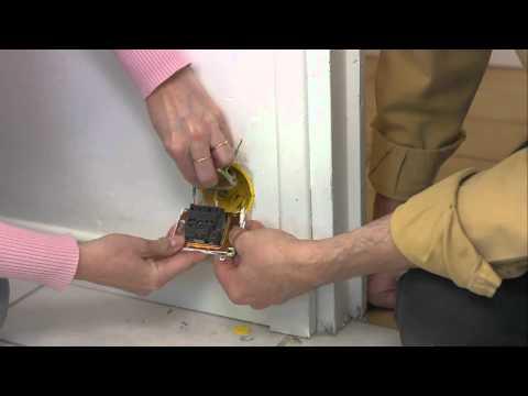 comment reparer prise telephonique la r 233 ponse est sur admicile fr
