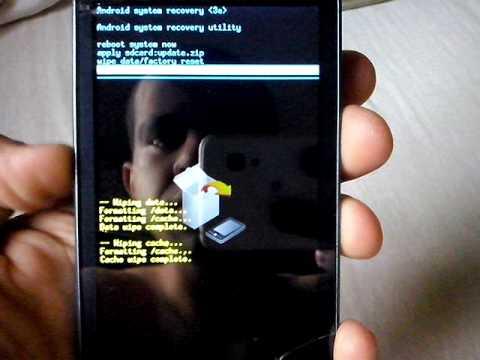 Как сделать скриншот на телефоне орро