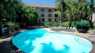 Buena Park (CA) United States  city photo : Radisson Suites Hotel Buena Park, Buena Park Hotels - California
