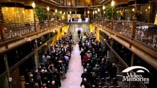 Bryan & Michelle | Wedding Film