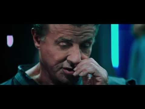 Escape Plan 2  Hades Official Trailer 2018 Sylvester Stallone, Dave Bautista Action Movie HD (видео)