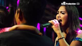 Nyusubi Weteng - Een Viola - Cus Amanda Live Desa Larangan Jambe Kertasemaya Indramayu