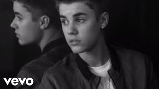 Music video by Justin Bieber performing Fa La La. ©: The Island Def Jam Music Group.