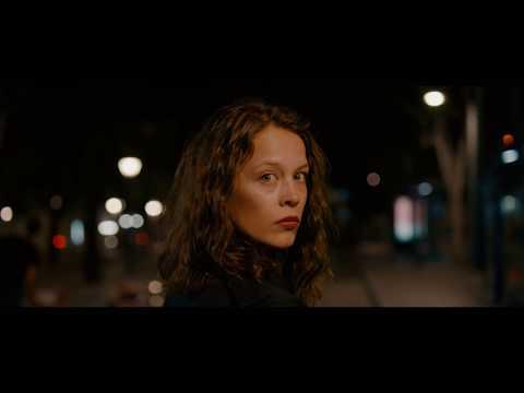 Preview Trailer La donna dello scrittore, trailer ufficiale italiano