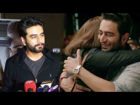 Shekhar Ravjiani Talks About Neerja Song 'Gehra Is