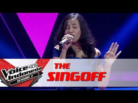 "Vitara ""Too Good At Goodbyes"" 