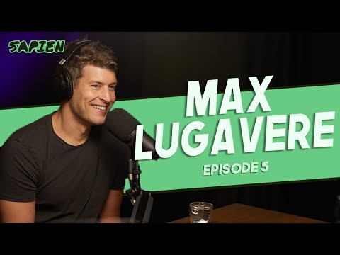 How to Use Acute Stress to Fight Chronic Stress w/ Max Lugavere