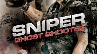 Nonton Sniper  Ghost Shooter  2016  Chad Michael Collins   Billy Zane Killcount Film Subtitle Indonesia Streaming Movie Download