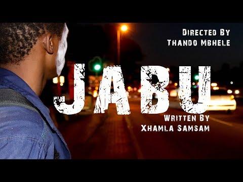 Jabu (Proudly South African Short Film)
