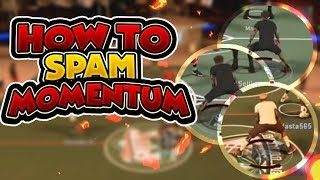 DONATE 👀 https://www.paypal.me/MayowaAli?locale.x=en_CA&country.x=CATHUMBNAIL MAKER : https://www.youtube.com/channel/UCjmQzCvsnXaWxt41TTMQnxgMy Career , Mypark , Stage , high rollers Best jump shot NBA 2k16 Vc glitch , Legend 5 Mascot , 99 overall , pro am myplayer