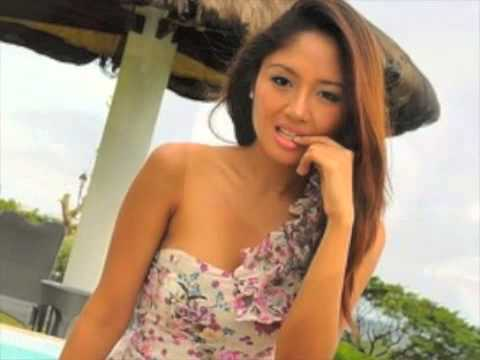 Best philippine online dating site