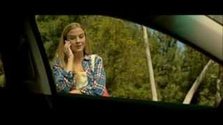 Nonton God Bless America Killing Chloe Film Subtitle Indonesia Streaming Movie Download