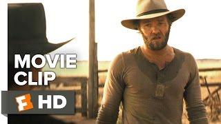 Nonton Jane Got a Gun Movie CLIP - Like A Beggar (2016) - Natalie Portman, Joel Edgerton Movie HD Film Subtitle Indonesia Streaming Movie Download