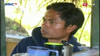 Video Pasukan Gabungan TNI Polri Kembali Temukan Satu Jasad Korban Pembunuhan KKB Papua - LIP 11/12 MP3, 3GP, MP4, WEBM, AVI, FLV Desember 2018