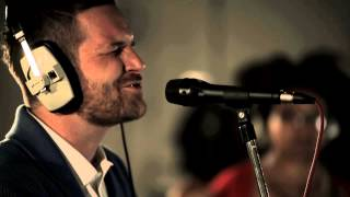 Video Android Asteroid - No Silver No Gold - Abbey Road - Live